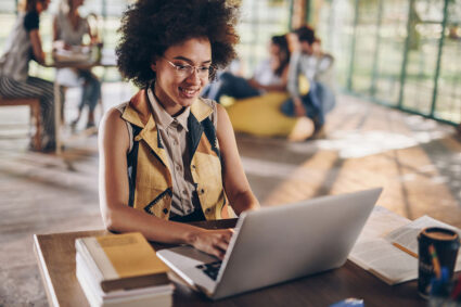 Hero Image The 20 Best Cheap Online Colleges of 2021
